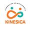 Kinésica - Cursos de Fisioterapia