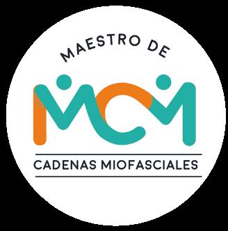 MCM redondo