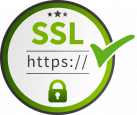 170306-selo-SSL