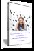 Ripercussioni dello Stress sul Sistema Muscolo-Scheletrico
