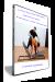 La Panca Posturale K-Stretch: applicazioni nella Rieducazione e nella Prevenzione