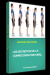 RCP-Cadenas Miofasciales: Tratamiento Global y Causal de Base