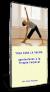 Yoga para la Salud: aportación eficaz a la Terapia Corporal