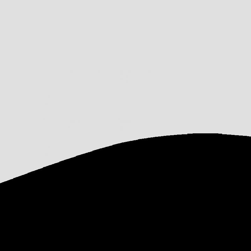bg-det-3.png