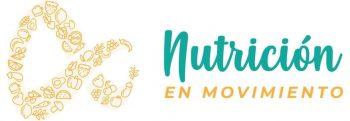 logo-nutricion-2